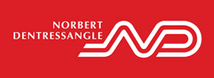 www.norbert-dentressangle.fr
